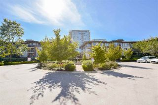 """Photo 20: 5310 5111 GARDEN CITY Road in Richmond: Brighouse Condo for sale in """"LIONS PARK"""" : MLS®# R2193184"""