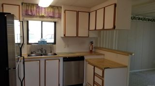 Photo 7: 69 1160 Shellbourne Blvd in Campbell River: CR Campbell River Central Manufactured Home for sale : MLS®# 874098