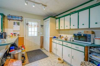Photo 13: 42730 YARROW CENTRAL Road: Yarrow House for sale : MLS®# R2543442