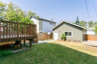 Photo 47: 9858 77 Avenue in Edmonton: Zone 17 House for sale : MLS®# E4254665