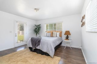Photo 9: ENCANTO House for sale : 3 bedrooms : 7809 San Vicente St in San Diego
