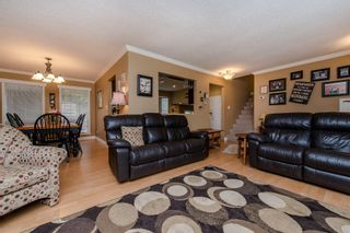 Photo 6: 2981 264A Street in Langley: Aldergrove Langley House for sale : MLS®# R2156040