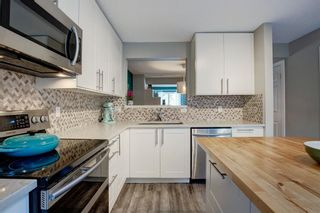 Photo 12: 1534 34 Avenue SW in Calgary: South Calgary Row/Townhouse for sale : MLS®# A1097382