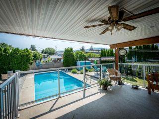 Photo 12: 248 CHESTNUT Avenue in Kamloops: North Kamloops House for sale : MLS®# 151607