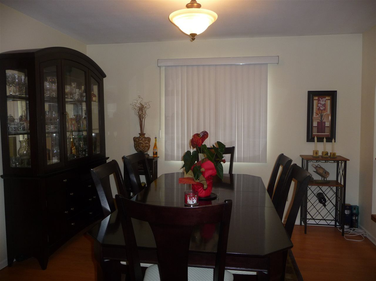 Photo 3: Photos: 4968 DOMINION Street in Burnaby: Central BN House for sale (Burnaby North)  : MLS®# R2044496