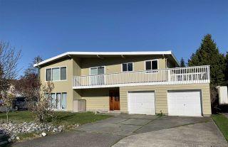 Photo 11: 64 53 Street in Delta: Pebble Hill House for sale (Tsawwassen)  : MLS®# R2462367