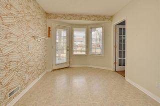 Photo 35: 152 CITADEL Manor NW in Calgary: Citadel Detached for sale : MLS®# C4294060