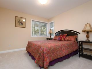 Photo 23: 11221 Hedgerow Dr in : NS Lands End House for sale (North Saanich)  : MLS®# 872694