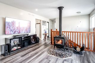 Photo 13: 32740 CRANE Avenue in Mission: Mission BC House for sale : MLS®# R2622660