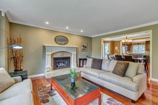 """Photo 15: 1929 AMBLE GREENE Drive in Surrey: Crescent Bch Ocean Pk. House for sale in """"Amble Greene"""" (South Surrey White Rock)  : MLS®# R2579982"""