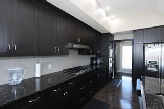 Photo 6: 282 Wentworth Square in Calgary: West Springs Detached for sale : MLS®# A1101503