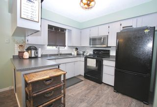 Photo 11: 1820 Keys Place in Abbotsford: Central Abbotsford House for sale : MLS®# R2606197