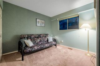 Photo 22: 842 CORNELL Avenue in Coquitlam: Coquitlam West House for sale : MLS®# R2560459