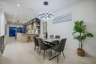 Photo 9: 8144 16TH Avenue in Burnaby: East Burnaby 1/2 Duplex for sale (Burnaby East)  : MLS®# R2570525