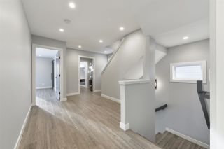 Photo 13:  in Edmonton: Zone 09 House for sale : MLS®# E4224337