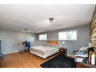 Photo 16: 32664 HACIENDA Place in Abbotsford: Abbotsford West House for sale : MLS®# R2389226