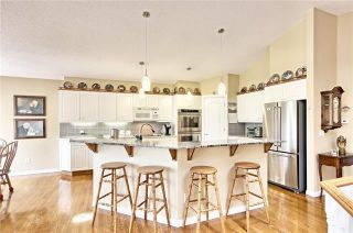 Photo 10: 110 HAMPTONS Drive NW in Calgary: Hamptons Detached for sale : MLS®# A1058895