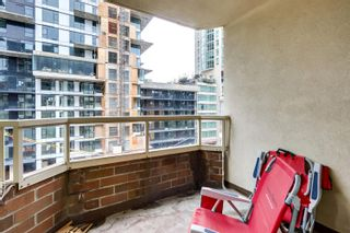 """Photo 18: 407 1330 HORNBY Street in Vancouver: Downtown VW Condo for sale in """"HORNBY COURT"""" (Vancouver West)  : MLS®# R2522576"""