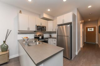 Photo 15: 25 2109 13th St in : CV Courtenay City Row/Townhouse for sale (Comox Valley)  : MLS®# 862274