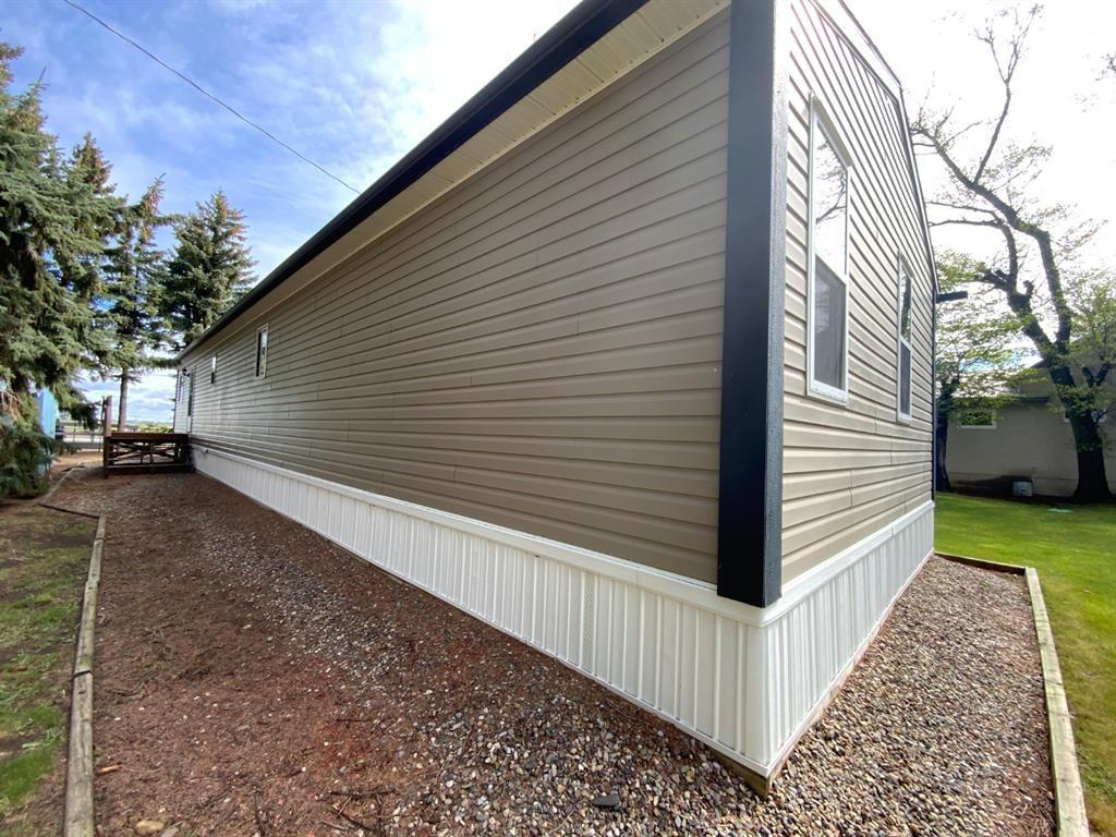 Photo 5: Photos: 31 92042 Range Road 212: Rural Lethbridge County Mobile for sale : MLS®# A1111629