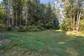 Photo 32: 36241 DAWSON Road in Abbotsford: Abbotsford East House for sale : MLS®# R2600791