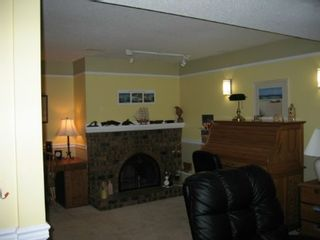 Photo 8: 15825 97A Avenue: House for sale (Guildford)