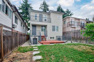 Photo 24: 5887 BATTISON Street in Vancouver: Killarney VE House for sale (Vancouver East)  : MLS®# R2611336