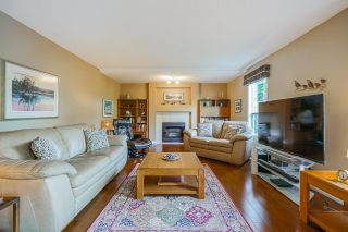 Photo 21: 16197 90A Avenue in Surrey: Fleetwood Tynehead House for sale : MLS®# R2617478
