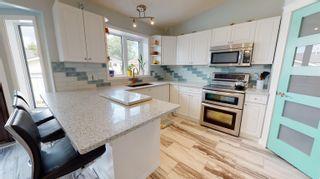 Photo 7: 9008 111 Avenue in Fort St. John: Fort St. John - City NE House for sale (Fort St. John (Zone 60))  : MLS®# R2617135