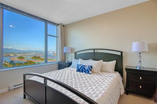 "Photo 14: 1202 280 ROSS Drive in New Westminster: Fraserview NW Condo for sale in ""The Carlyle"" : MLS®# R2396887"