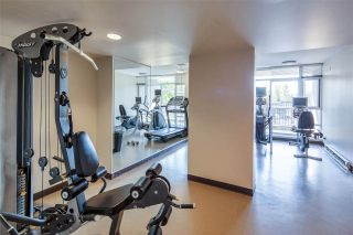 Photo 19: 505 575 DELESTRE AVENUE in Coquitlam: Coquitlam West Condo for sale : MLS®# R2281771
