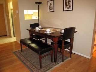"Photo 3: 205 1450 E 7TH Avenue in Vancouver: Grandview VE Condo for sale in ""RIDGEWAY PLACE"" (Vancouver East)  : MLS®# R2073387"