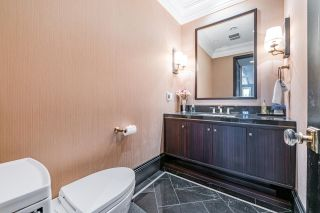 Photo 8: 2268 W 19TH Avenue in Vancouver: Arbutus House for sale (Vancouver West)  : MLS®# R2610761