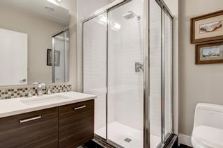 Photo 27: 3703 20 Street SW in Calgary: Altadore Row/Townhouse for sale : MLS®# A1060948