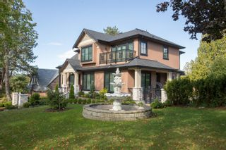 Photo 32: 2007 W 29TH Avenue in Vancouver: Quilchena House for sale (Vancouver West)  : MLS®# R2615361