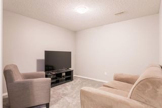 Photo 20: 103 Citadel Meadow Gardens in Calgary: Citadel Row/Townhouse for sale : MLS®# A1024145