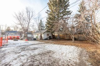 Photo 16: 2507 17A Street NW in Calgary: Capitol Hill Detached for sale : MLS®# A1080536