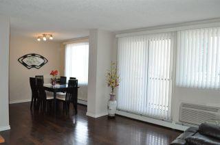 Photo 18: 1006 10303 105 Street in Edmonton: Zone 12 Condo for sale : MLS®# E4230339
