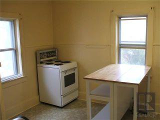 Photo 8: 429 Horace Street in Winnipeg: Norwood Residential for sale (2B)  : MLS®# 1827586