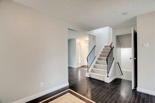 Photo 12: 23 SUNVALE Court SE in Calgary: Sundance Detached for sale : MLS®# C4297368