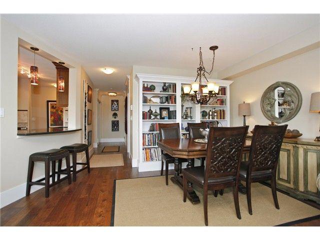 Photo 14: Photos: # 305 15150 29A AV in Surrey: King George Corridor Condo for sale (South Surrey White Rock)  : MLS®# F1410006