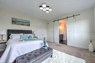 Photo 28: 2357 BLACK RAIL Terrace in London: South K Residential for sale (South)  : MLS®# 40176617
