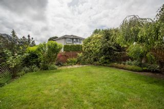 Photo 29: 18896 64 Avenue in Surrey: Cloverdale BC House for sale (Cloverdale)  : MLS®# R2465589