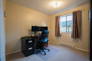 Photo 15: 2499 Divot Dr in Nanaimo: Na Departure Bay House for sale : MLS®# 861135