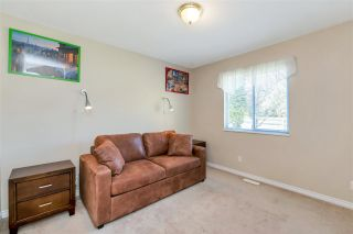 """Photo 28: 15126 75A Avenue in Surrey: East Newton House for sale in """"Chimney Hills"""" : MLS®# R2576845"""