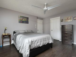 Photo 12: 1 2740 Stautw Rd in : CS Hawthorne House for sale (Central Saanich)  : MLS®# 869061