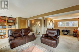 Photo 15: 201044 Hwy 569 in Rural Wheatland County: House for sale : MLS®# A1152225