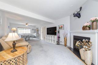 Photo 7: 11235 72 Avenue in Delta: Scottsdale House for sale (N. Delta)  : MLS®# R2592849