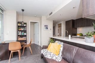 """Photo 13: 1505 1351 CONTINENTAL Street in Vancouver: Downtown VW Condo for sale in """"Maddox"""" (Vancouver West)  : MLS®# R2589792"""