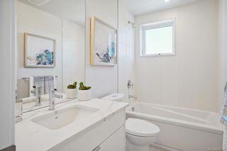 Photo 18: 3B 835 Dunsmuir Rd in Esquimalt: Es Esquimalt Condo for sale : MLS®# 839258